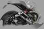 2015-Ducati-Monster-821-design-06