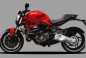 2015-Ducati-Monster-821-design-07