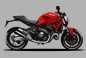 2015-Ducati-Monster-821-design-08