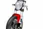 2015-Ducati-Monster-821-design-11