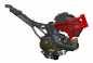 2015-Ducati-Monster-821-design-20