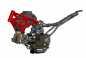 2015-Ducati-Monster-821-design-21