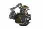 2015-Ducati-Monster-821-design-28