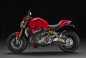 2015-Ducati-Monster-1200-S-Stripe-EICMA-01