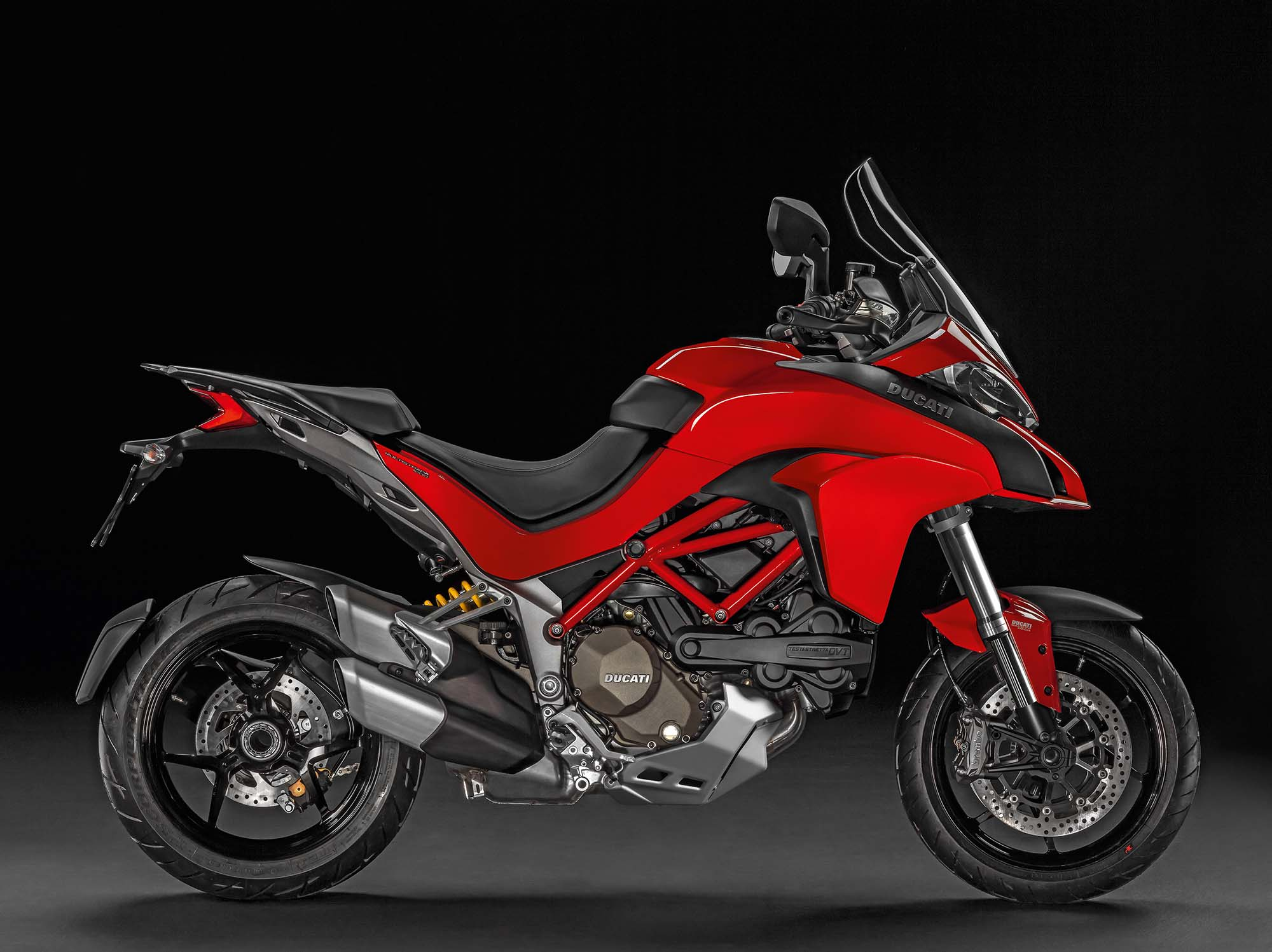 Honda Motorcycles: Reviews, Prices, Photos and Videos ...