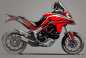 2015-Ducati-Multistrada-1200-CAD-Design-02.jpg