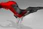 2015-Ducati-Multistrada-1200-CAD-Design-07.jpg