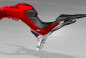 2015-Ducati-Multistrada-1200-CAD-Design-08.jpg