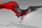 2015-Ducati-Multistrada-1200-CAD-Design-09.jpg
