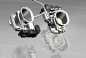 2015-Ducati-Multistrada-1200-CAD-Design-10.jpg