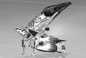 2015-Ducati-Multistrada-1200-CAD-Design-11.jpg