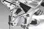 2015-Ducati-Multistrada-1200-CAD-Design-12.jpg
