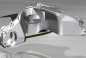 2015-Ducati-Multistrada-1200-CAD-Design-13.jpg
