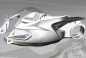 2015-Ducati-Multistrada-1200-CAD-Design-14.jpg