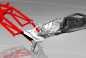 2015-Ducati-Multistrada-1200-CAD-Design-20.jpg