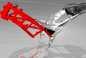 2015-Ducati-Multistrada-1200-CAD-Design-21.jpg