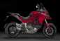 2015-Ducati-Multistrada-1200-S-D-Air-static-01.jpg