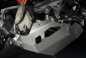2015-Ducati-Multistrada-1200-S-Enduro-static-02.jpg