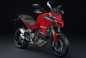 2015-Ducati-Multistrada-1200-S-Enduro-static-03.jpg