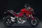 2015-Ducati-Multistrada-1200-S-Enduro-static-04.jpg