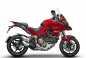 2015-Ducati-Multistrada-1200-S-Enduro-static-05.jpg