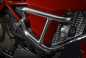2015-Ducati-Multistrada-1200-S-Enduro-static-06.jpg
