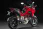 2015-Ducati-Multistrada-1200-S-Sport-static-02.jpg