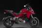 2015-Ducati-Multistrada-1200-S-Sport-static-03.jpg