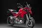 2015-Ducati-Multistrada-1200-S-Sport-static-04.jpg