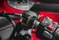 2015-Ducati-Multistrada-1200-S-Sport-static-05.jpg