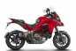 2015-Ducati-Multistrada-1200-S-Sport-static-06.jpg