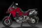 2015-Ducati-Multistrada-1200-S-Touring-static-16.jpg