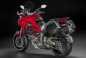 2015-Ducati-Multistrada-1200-S-Touring-static-17.jpg