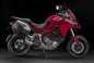 2015-Ducati-Multistrada-1200-S-Touring-static-18.jpg