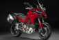 2015-Ducati-Multistrada-1200-S-Touring-static-19.jpg