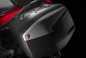 2015-Ducati-Multistrada-1200-S-Touring-static-20.jpg