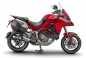 2015-Ducati-Multistrada-1200-S-Touring-static-21.jpg