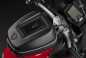 2015-Ducati-Multistrada-1200-S-Urban-static-01.jpg