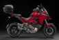 2015-Ducati-Multistrada-1200-S-Urban-static-02.jpg