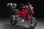 2015-Ducati-Multistrada-1200-S-Urban-static-03.jpg