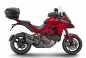 2015-Ducati-Multistrada-1200-S-Urban-static-04.jpg