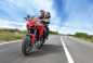 2015-Ducati-Multistrada-1200-S-action01.jpg