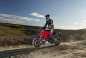 2015-Ducati-Multistrada-1200-S-action02.jpg