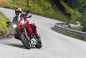 2015-Ducati-Multistrada-1200-S-action03.jpg
