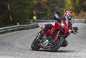 2015-Ducati-Multistrada-1200-S-action04.jpg
