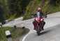 2015-Ducati-Multistrada-1200-S-action05.jpg