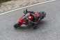 2015-Ducati-Multistrada-1200-S-action06.jpg