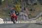 2015-Ducati-Multistrada-1200-S-action09.jpg