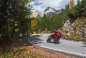 2015-Ducati-Multistrada-1200-S-action10.jpg