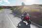 2015-Ducati-Multistrada-1200-S-action12.jpg